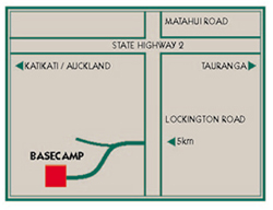 Basecamp-map4
