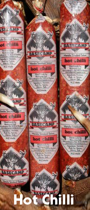 shop-salami-hotchilli