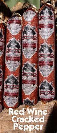shop-salami-redwine