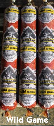 shop-salami-wildgame