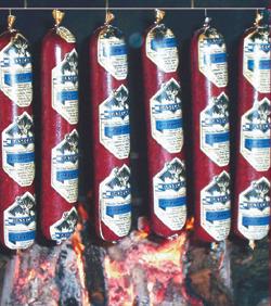 fire-salamis